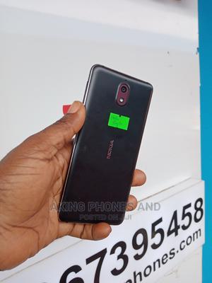 Nokia 3.1 16 GB Black | Mobile Phones for sale in Lagos State, Ojodu
