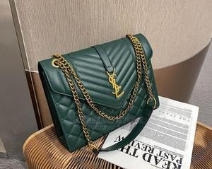 Fashion Bags | Bags for sale in Lagos State, Ikeja