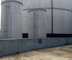 Rivers State C of O | Commercial Property For Sale for sale in Port-Harcourt, Omagwa