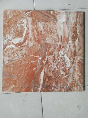 Varieties Spanish Tiles | Building Materials for sale in Lagos State, Lekki