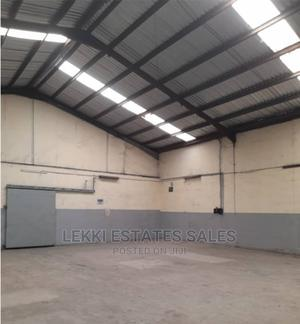 Warehouse for Rent (Order-0061) | Commercial Property For Rent for sale in Ikeja, Agidingbi