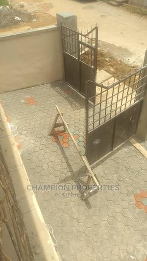 Furnished 2bdrm Block of Flats in Osogbo for Rent | Houses & Apartments For Rent for sale in Osun State, Osogbo