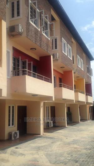 Studio Apartment in Lekki for Rent | Houses & Apartments For Rent for sale in Lagos State, Lekki