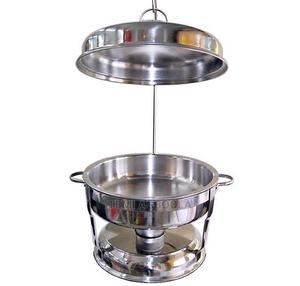 Chaffing Dish | Party, Catering & Event Services for sale in Lagos State, Ikeja