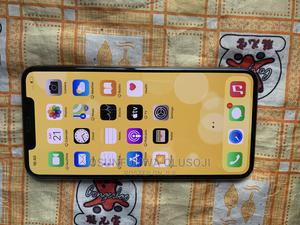 Apple iPhone XS Max 256 GB Gold | Mobile Phones for sale in Lagos State, Magodo