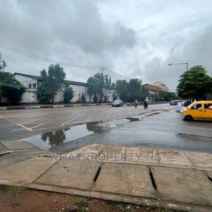 1000sqm Commercial Land at Wempco Road Ikeja | Commercial Property For Sale for sale in Lagos State, Ikeja