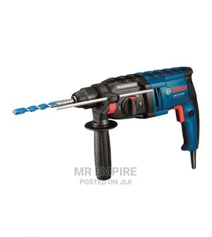 Bosch Gbh 2-20 Re Rotary Hammer   Electrical Hand Tools for sale in Lagos State, Lagos Island (Eko)