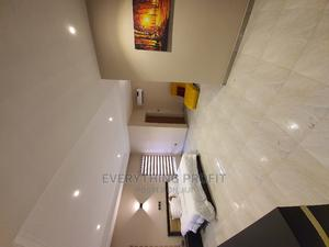 Greys Apartment Rooms | Short Let for sale in Gwarinpa, Life Camp