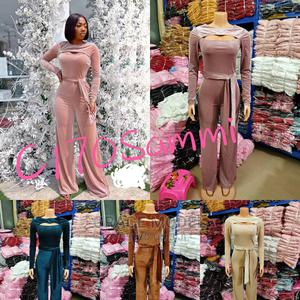 Model Collection   Clothing for sale in Imo State, Owerri