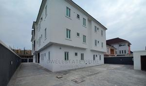 2bdrm Apartment in Orchid, Lekki Phase 2 for Sale   Houses & Apartments For Sale for sale in Lekki, Lekki Phase 2