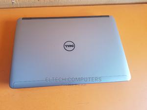 Laptop Dell Latitude E6440 8GB Intel Core I5 HDD 500GB | Laptops & Computers for sale in Lagos State, Ipaja