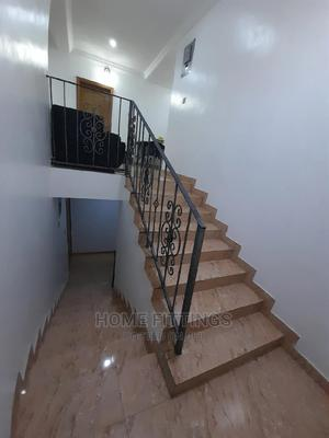 4bdrm Duplex in Opic Estate, Isheri North for Sale | Houses & Apartments For Sale for sale in Ojodu, Isheri North
