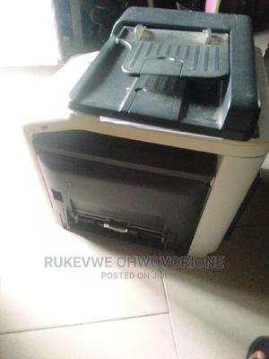 Konica Bizhub C25 | Printing Equipment for sale in Delta State, Udu