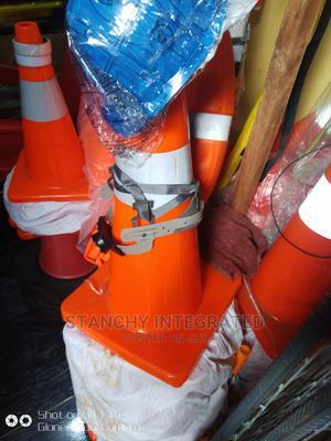 Safety Kone   Safetywear & Equipment for sale in Lagos State, Lagos Island (Eko)