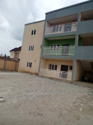 3bdrm Block of Flats in Kado Bushi for Sale | Houses & Apartments For Sale for sale in Abuja (FCT) State, Kado