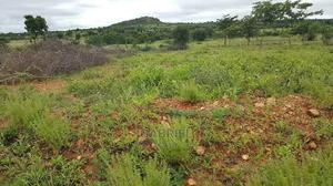 Plot Of Land | Land & Plots For Sale for sale in Kwara State, Ilorin West