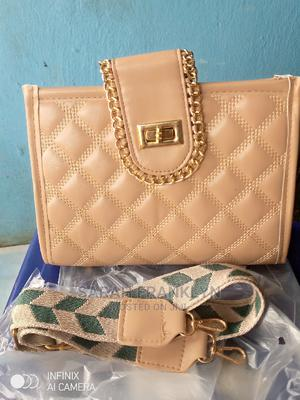 S F Couture   Bags for sale in Rivers State, Port-Harcourt