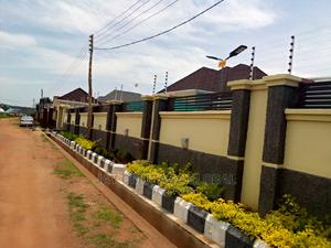 4bdrm Duplex in Along 1St Joe Views, Kaduna / Kaduna State for Sale | Houses & Apartments For Sale for sale in Kaduna State, Kaduna / Kaduna State