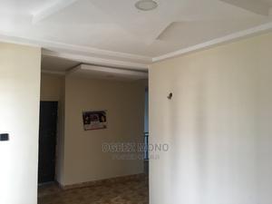 5bdrm Duplex in Ilasan for Sale   Houses & Apartments For Sale for sale in Lekki, Ilasan