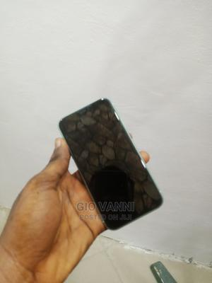 Apple iPhone 11 64 GB   Mobile Phones for sale in Lagos State, Ikeja