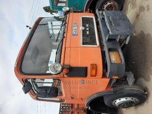 Man - Diesel | Trucks & Trailers for sale in Lagos State, Amuwo-Odofin