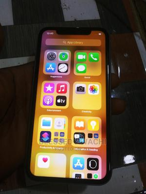 Apple iPhone XR 128 GB Blue | Mobile Phones for sale in Cross River State, Calabar