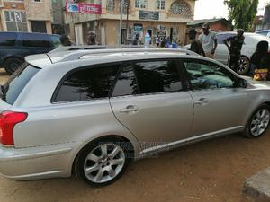 Bolt and Uber Car Needed | Chauffeur & Airport transfer Services for sale in Lagos State, Alimosho