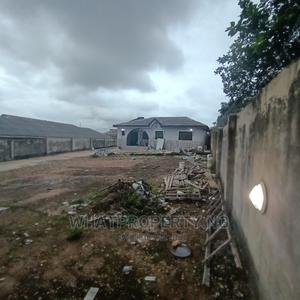 3bdrm Bungalow in Wemabank Estate, Ikorodu for Sale | Houses & Apartments For Sale for sale in Lagos State, Ikorodu