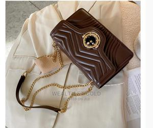 Mini Shoulder Chain Bag | Bags for sale in Lagos State, Surulere