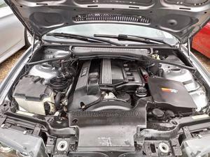 Pontiac Vibe 2009 Silver | Cars for sale in Abuja (FCT) State, Garki 2
