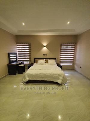Daily Stay At Greys Apartment | Short Let for sale in Abuja (FCT) State, Gwarinpa