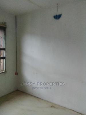 Studio Apartment in Bariga, Akoka for Rent | Houses & Apartments For Rent for sale in Yaba, Akoka