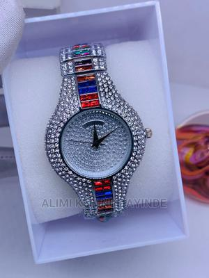 Female Watch   Watches for sale in Lagos State, Agege