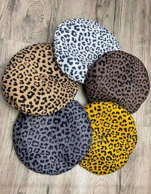 Fashion Cap   Clothing Accessories for sale in Lagos State, Alimosho