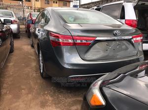 Toyota Avalon 2014 | Cars for sale in Lagos State, Ikeja