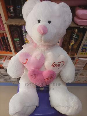Teddy Bear   Pet's Accessories for sale in Abuja (FCT) State, Wuse