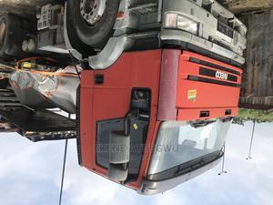 Iveco Truck Head | Trucks & Trailers for sale in Lagos State, Amuwo-Odofin