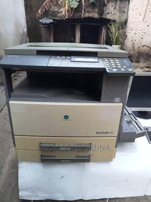 Fairly Used Printing Equipment | Printing Equipment for sale in Rivers State, Port-Harcourt