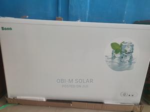 388L Solar Freezer | Solar Energy for sale in Lagos State, Ojo