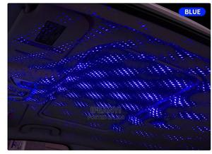 Car Roof Light (Blue or Red) | Vehicle Parts & Accessories for sale in Anambra State, Awka