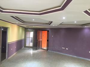 4bdrm Apartment in Lekki Phase 1 for Rent | Houses & Apartments For Rent for sale in Lekki, Lekki Phase 1