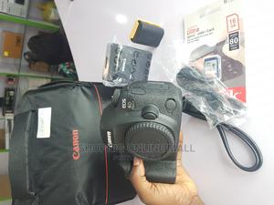 Brand New Canon 6D Mark 2 | Photo & Video Cameras for sale in Oyo State, Ibadan