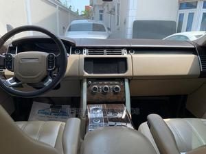 Honda Elysion 2013 Black   Cars for sale in Lagos State, Ikeja