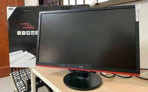 """24"""" AOC Gaming Monitor 