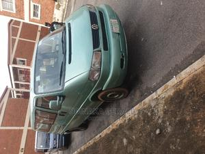 Volkswagen Transporter   Buses & Microbuses for sale in Abuja (FCT) State, Gwarinpa