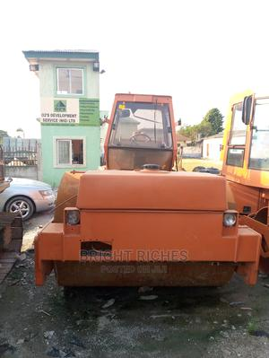 Tyre to Drum Roller | Heavy Equipment for sale in Lagos State, Ibeju