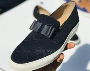 Unisex Shoes | Shoes for sale in Abuja (FCT) State, Guzape District