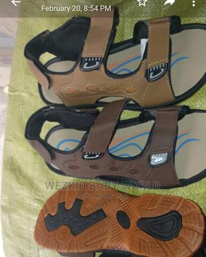 Children Sandals | Children's Shoes for sale in Lagos State, Agege