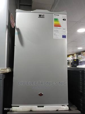 LG Refrigerator   Kitchen Appliances for sale in Lagos State, Ojota