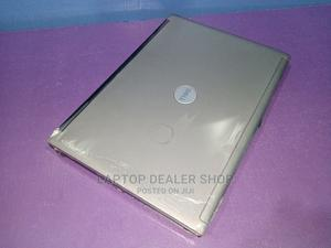 Laptop Dell 2GB Intel Core 2 Duo HDD 160GB | Laptops & Computers for sale in Rivers State, Port-Harcourt